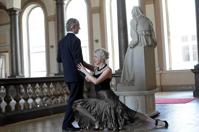 tango_1242.jpg