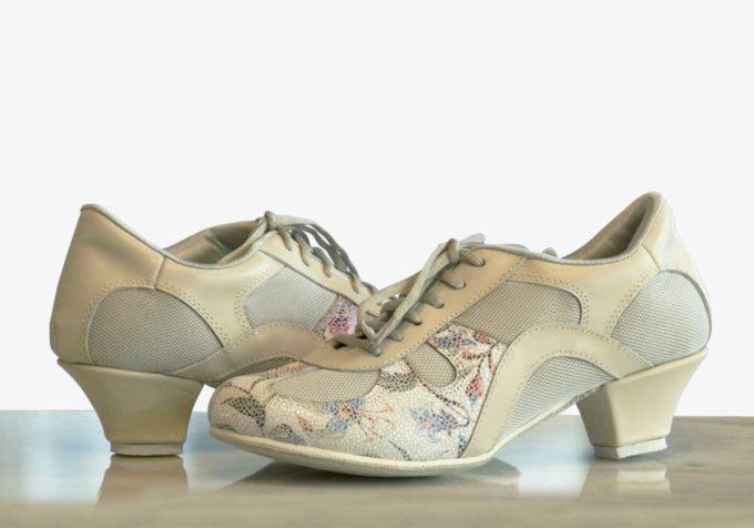 dni tango schoenen inexpensive 0411f b58d5